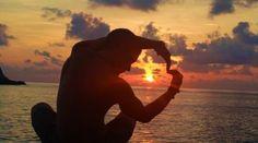 Chooseing the Most Kickass Yoga Retreat in Thailand - www.YogaTravelTree.com