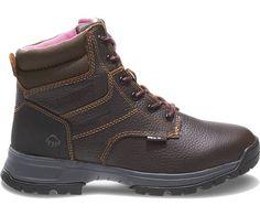 48 Best Damens's Work Stiefel images  Hiking  Hiking  Stiefel, Muck Stiefel 502ffa