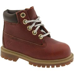 187 Best Timberland Shoes For Boys images | Timberland