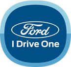 Ford (F)  The only american company that didn't take any aid from the government.    They just introduced the dividends.