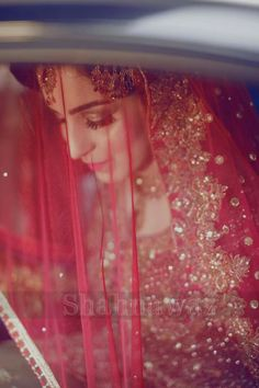 Thank You Jaan. You always find the best inspirations. ❤ This is a beautiful picture of a beautiful bride arriving to her groom. I was thinking about this. A sentimental moment. I love You Jaan. I look forward to this day ❤. xoxoxo xoxo