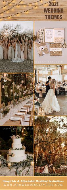 Champagne Wedding Themes, Elegant Wedding Themes, Nautical Wedding Theme, Vintage Wedding Theme, Wedding Trends, Fall Wedding, Dream Wedding, August Wedding, Wedding Ideas