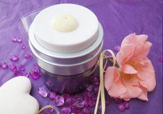 Recette : Crème anti-âge au Resvératrol - Aroma-Zone
