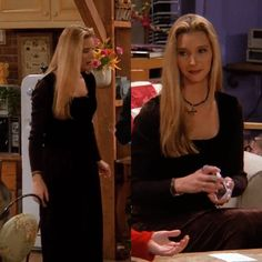 search by seasons: search by episodes: search by season and episode:. Friends Phoebe, Friends Tv, Gilmore Girls, 90s Inspired Outfits, Phoebe Buffay, Lisa, Friend Outfits, Friends Fashion, Bikini