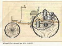 auto primero de gas