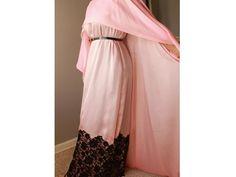 Printed Silk Chiffon long dress/ chiffon dress/ maxi dress / long/kaftan dress/beach dress/ caftan/kaftan on Etsy, $127.00
