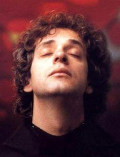 gus,  Gustavo Cerati