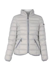 de987c694b3c Esprit Γυναίκα - Παλτό Fashion Design