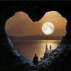 """""""Kalbim cennet ihtişamını olduğu içinde, her evin pencerelerden dans, Güneş'in ışınlarını duyuyorum""""  -Rumi"""