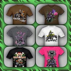 Today Only! Order any 2 items, get 20% off! Use coupon code: TWOTWENTY get your atv shirts @ http://www.offroadstyles.com/atv-quad-shirt-designs.html. #shoppingspree #supersavings #atvmx #fourwheels #fox #flyracing #ama #motomx #trailriding #redneck #muddin #nofilter #hero3 #gopro #atvpro #quadlife #bikelife #atvlife #mostracing #dirtyriders #atvriders #atvmagazine #atvdessert #dessertriders #atvsdaily #atvshirts #atvjump #jump #atvcountry #4wheeler #scrambler #ktm #offroad #sale #atvsale…