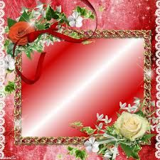 Image result for IMIKIMI FRAMES