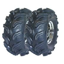 Vampire Tire 28x10-12 and more Vampire Tires from ATV Parts and More!