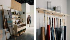 The Nalata Nalata Homeswares Pop-Up In NYC