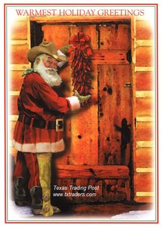 Christmas Cards - Warmest Holiday Greetings - Send your greetings Texas style! Description from txtraders.com. I searched for this on bing.com/images