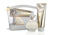 Golbary Perfume & Body Lotion on Packaging of the World - Creative Package Design Gallery