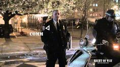 Video: NYPD Ticket Cyclists While Ignoring Speeding Cars - Critical Mass, April 2014