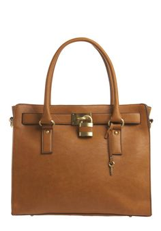 Full Course Load Bag- just found a perfect replacement for the birkin I can never afford!