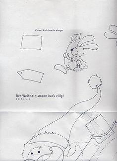 Pia Pedevilla: Weinachtzeit - Zsanna Könyves - Picasa Webalbumok