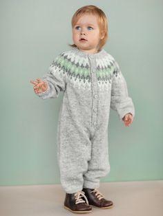 Søkeresultater for: 'vardebaby' Knitting For Kids, Baby Knitting Patterns, Knitting Designs, Knitting Projects, Baby Outfits, Kids Outfits, Baby Barn, Kid Swag, Baby Kids