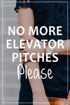 Please stop with your elevator pitches. just for a moment. Try this as an alternate for your networking events and see how different your responses are. Marching Band Problems, Marching Band Humor, Flute Problems, Pitch, How To Start A Blog, How To Make Money, Networking Events, Business Networking, Band Jokes