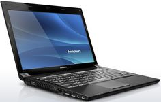 #Notebook #Lenovo Série B  a partir de R$1059