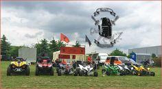 Porträt: Quadlord´Z von Bad Rappenau bis Löchgau Die Quadlord´Z von Bad Rappenau bis Löchgau haben sich 2010 zusammengeschlossen, um ihre Leidenschaft für ATVs & Quads, Umbauten & Ausfahrten zu teilen http://www.atv-quad-magazin.com/aktuell/portraet-quadlordz-von-bad-rappenau-bis-loechgau/