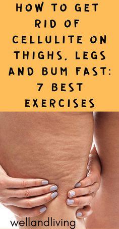 test karcsú vientre y cintura
