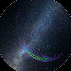 The Sound of Two Black Holes Colliding by The New York Times on SoundCloud