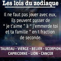 capricorn memes zodiac signs & memes zodiac signs + memes zodiac signs funny + astrology memes zodiac signs + zodiac signs as memes + zodiac signs memes scorpio + zodiac signs memes truths + capricorn memes zodiac signs + zodiac signs niche memes Zodiac Funny, Zodiac Signs Capricorn, Zodiac Traits, Zodiac Star Signs, Astrology Capricorn, Astrology Signs, Zodiac Cancer, Funny Fun Facts, Funny Signs