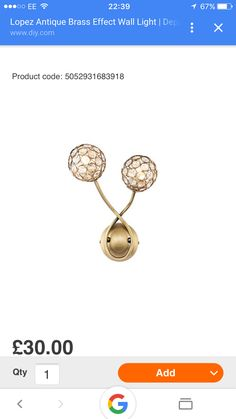 E30, Belly Button Rings, Lounge, Jewelry, Airport Lounge, Drawing Rooms, Jewlery, Jewerly, Schmuck