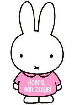 Miffy Cake, Gratis Printables, Baby Kids, Baby Boy, Baby Bingo, Party Themes, Hello Kitty, Bunny, Presents