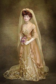 Cindy Gates dolls - Google Search