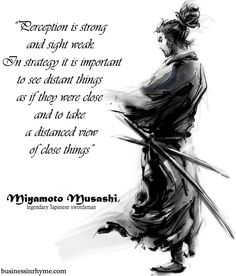 Samurai Quotes one of my favorite samurai quotes and the six million Samurai Quotes. Samurai Quotes 100 miyamoto musashi quotes the commandment of swordsman samurai quotes collection of inspiring quotes sayings sa. Now Quotes, Great Quotes, Quotes To Live By, Inspirational Quotes, Frases Samurai, Book Of Five Rings, Wisdom Quotes, Life Quotes, Qoutes