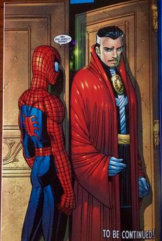 Art by: John Romita Jr.  2002