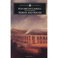 North and South <3