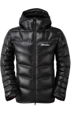Куртка Berghaus Berghaus Ramche Micro Down Cool Jackets, Winter Jackets, Mens Down Jacket, Adventure Outfit, Man Down, Cool Store, Outdoor Outfit, Keep Warm, Jacket Style