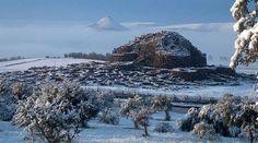 Wiki Loves Monuments 2014: Ecco le 10 foto più belle della Sardegna arrivate in finale!
