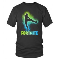 Teezily sells Unisex Tees Fortnite: Take the L dance online ▻ Fast worldwide shipping ▻ Unique style, color and graphic ▻ Start shopping today! Dance Online, Dance Photography, Ideas Para, Dancing, Mens Tops, T Shirt, Shopping, Style, Fashion