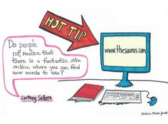 #EAv (e)LOCRIS @LOCRIS | 15 Buzzwords Marketers Need to Stop Using [PRESENTATION]