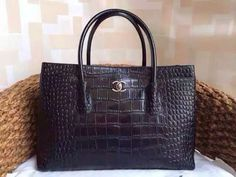 chanel Bag, ID : 52924(FORSALE:a@yybags.com), chanel ladies leather briefcase, chanel designer handbags outlet, chanel purses outlet, shop chanel bags online, chanel buy bags, chanel label, chanel shop online, chanel modes, www chanel com handbags 2016, chanel leather pocketbooks, chanel evening bags, brand chanel, chanel cute cheap backpacks #chanelBag #chanel #chanel #international