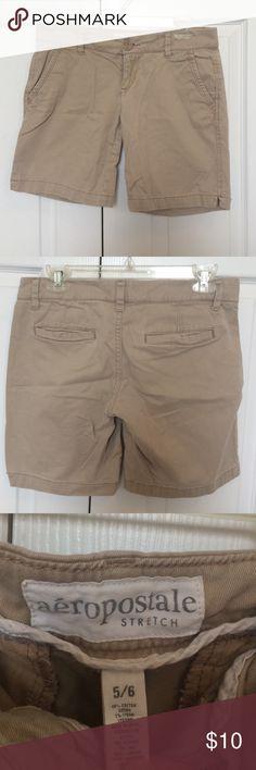 Lacoste women's shorts Lacoste women's khaki shorts Lacoste Shorts ...