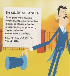 Musicals, Movies, Movie Posters, Flute, Texts, Esther Garcia, Illustrations, Book, Films