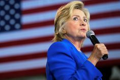 In her secret speeches to Wall Street bankers, Hillary Clinton backed free trade and claimed politicians need leeway to make backroom deals — and may have disclosed classified details of the raid o…
