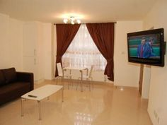 fully furbished apartments for short term rent in central london. located in bayswater