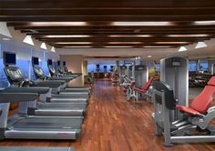 """Let's put your """"friendly services"""", """"fun fitness programs"""" and your """"PT Department"""" aside for a moment. When a client walks into your facility and they say WOW, look at this place! You will crush the competition. Knowing how to spend and where to spend the necessary """"WOW dollars"""" is half the battle. It's not nearly as expensive as you think. BUDGETING THE RIGHT DOLLARS."""