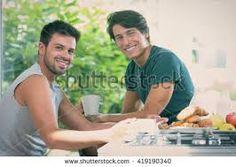 「gay breakfast」の画像検索結果