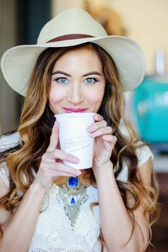 Image result for business photo shoot coffee shop