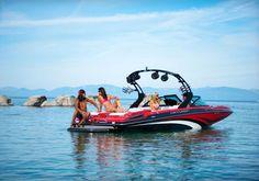 Nice - I love it! :D | Centurion Enzo FX22 SKi Boat |  #CenturionSkiBoatsforSale #NewSkiBoatsforSale #SkiBoatsforSale #SkiBoatsforSaleAdelaide #SkiBoatsforSaleSouthAustralia