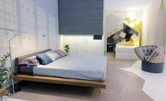 Casa Di Patsi - Έπιπλα και Ιδέες Διακόσμησης Erame - Κρεβάτια - Κρεβατοκάμαρα - ΕΠΙΠΛΑ