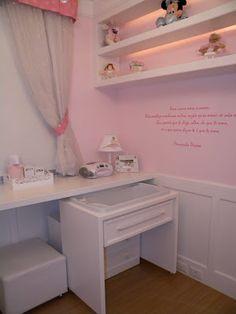 Baby Bedroom - Apt Ipanema RJ - http://rafa-pricken.blogspot.com.br/2010_04_01_archive.html